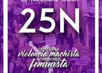 CACERES 25N2018